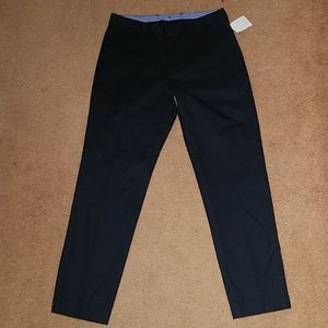 NWTS. BONOBOS TROUSERS. SIZE 30X30.